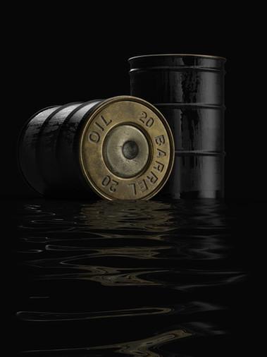 BARREL OF OIL.jpg