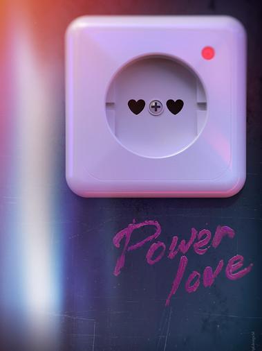 Power love.jpg