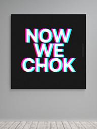 NOWWECHOK_wall.jpg