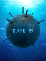 COVID_19_3.jpg