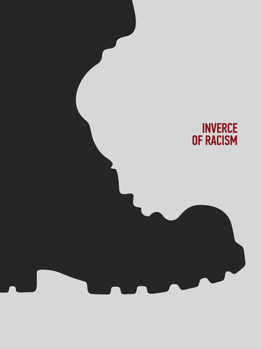 INVERCE_OF_RACISM.jpg