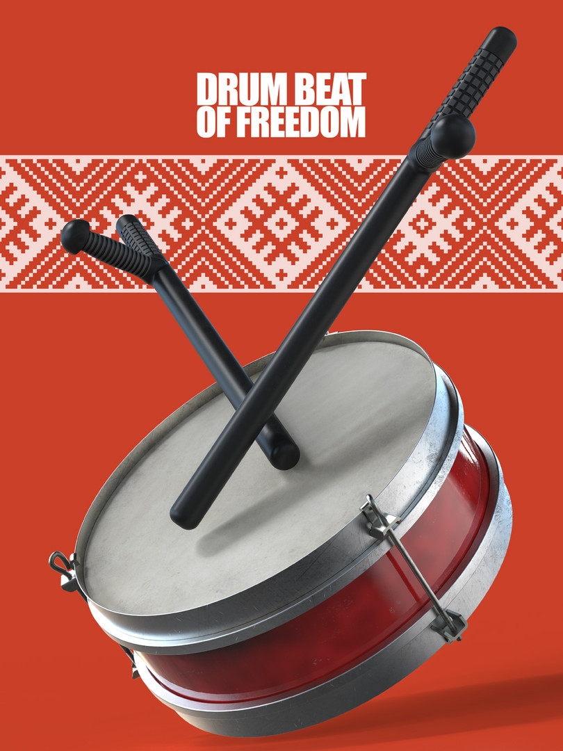 Drum_beat_of_freedom.jpg