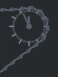 Doomsday Clock.jpg