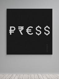 press_wall.jpg