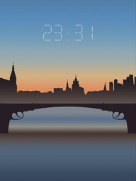 Nemcov Bridge.jpg