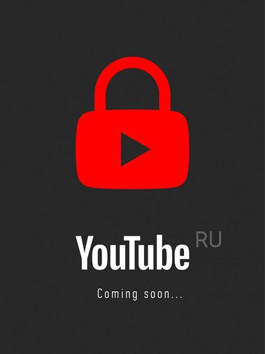YouTubeRU.jpg
