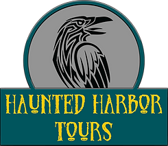 Haunted Harbor Logo (newFINAL).png