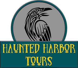 Haunted Harbor Logo (newFINAL).png