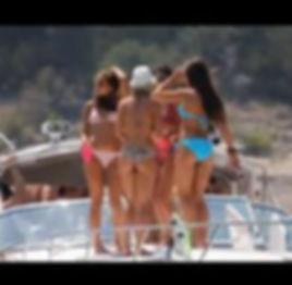 party boat, boat rental, Lake Travis, Austin Texas, boat tour, charter