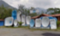 awa medellin antioquia colombia piscinas jacuzzis fibra de vidrio venta
