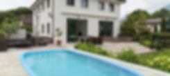 piscina grande fibra de vidrio colombia prefabricada antioqua cundinamarca