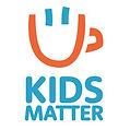 Kids Matter.jpg