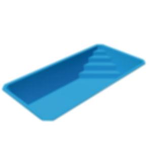 piscina fibra de vidrio colombia prefabricada colombia venta precios