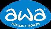 fotos awa piscinas jacuzzis medellin bogota