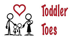 Toddler Toes.jpg