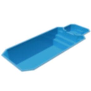piscina jacuzzi fibra de vidrio colombia prefabricada colombia venta precios