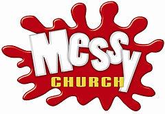Messy_Church_Logo.jpg