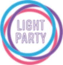 Light Party.jpg