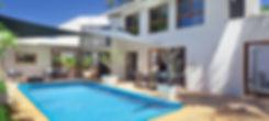 piscina fibra de vidrio colombia prefabricada medellin bogota