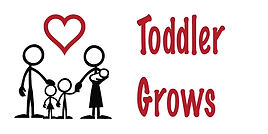 Toddler Grows.jpg