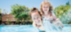 contruir piscinas fibra de vidrio poliester medellin bogota colombia