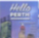 Hello-Perth.png