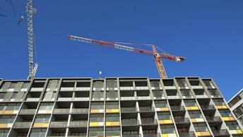 Perth apartment market looks positive in medium term