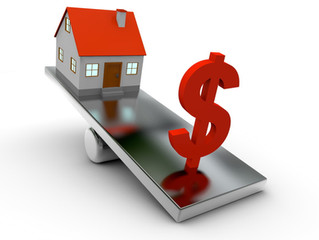 Price drives apartment value