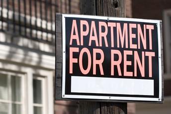 Renters seek more