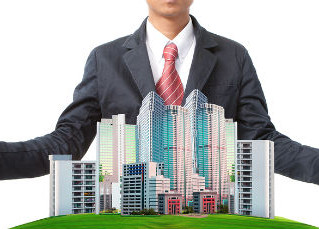 Residents call for strata managers to be licenced