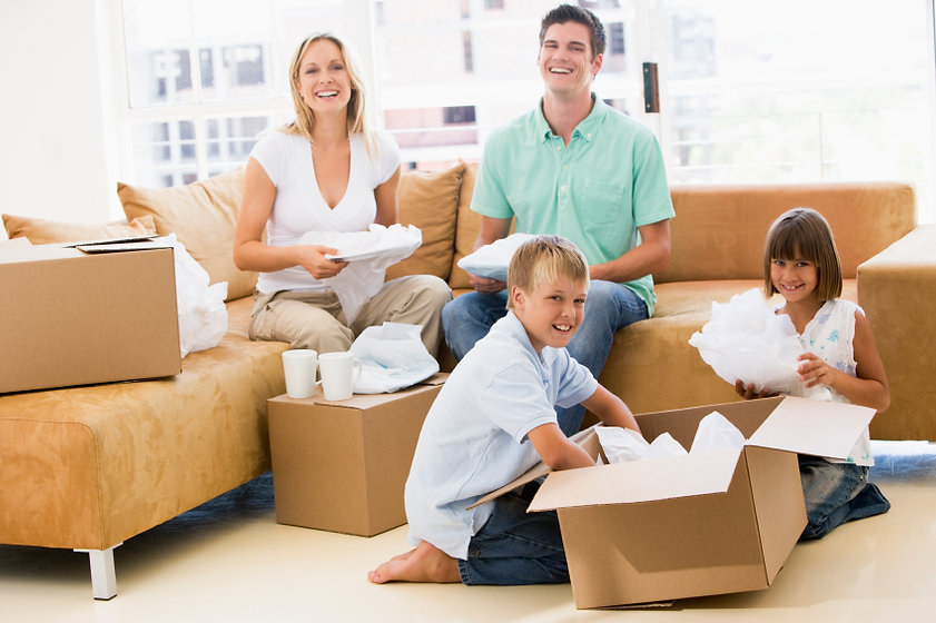 Family-Moving-into-their-new-Apartment-f