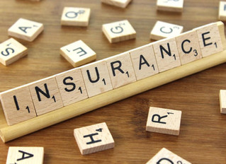 Owners are proactive with their insurance
