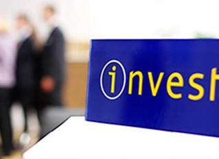 Investors believe in WA apartment values