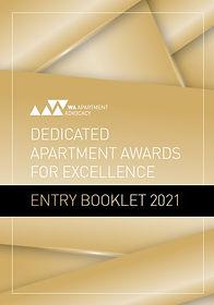 Apartment awards.jpg