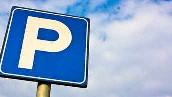Appetite for additional car bays prevalent