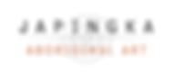japingka_logo_update.png