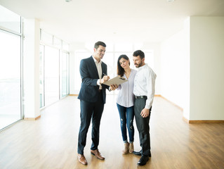 2021 research shows apartment buyers becoming more savvy