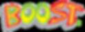 boost-juice-logo.png