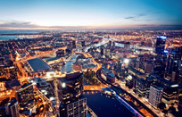 Victoria property market holds promise for 2020