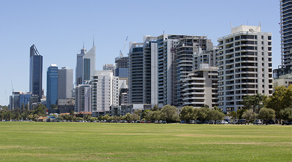 East-Perth-apartments-Terrace-Rd-05032015-A.jpg