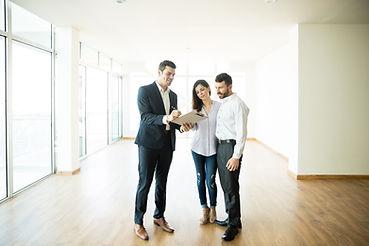 apartment buyers guide.jpg