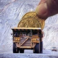 mining-tax-resize.jpg