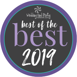 wpncircle-best-of-2019.png