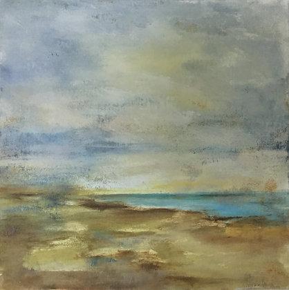 "Sea Pines  - Duet with ""Sea Island"""