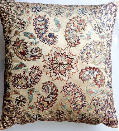 Large Suzani Pillow case