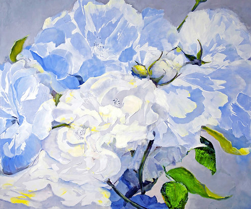 Blue-and-White-Roses,
