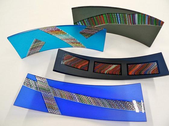 Marty Kremer - Tippa Plates