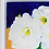 Thumbnail: Cynthia Mullins - Whisper