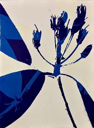 Branching Blues I