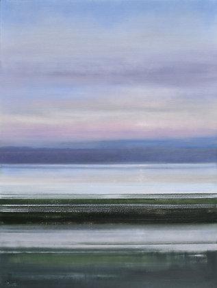 Essex Marshes - Horizon VI